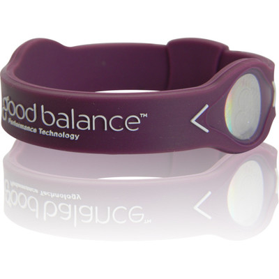 Energie Armband Grape Valley