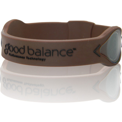 Energie Armband Swiss Chocolate