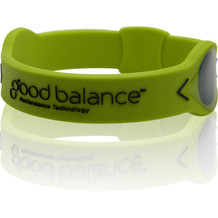 Energie Armband Big Apple