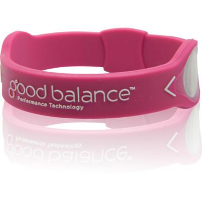 Energie Armband Raspberry Punch