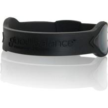 Energie Armband All Black