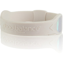 Energie Armband All White