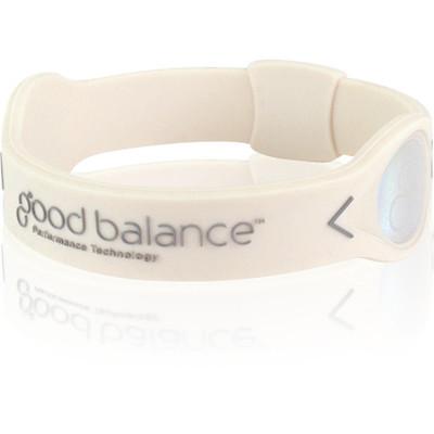 Energie Armband Vanilla Aspen