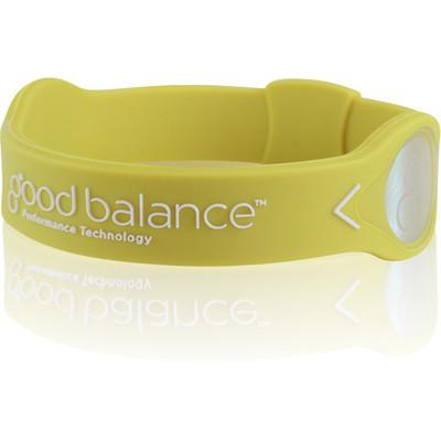 Energie Armband Banana Bay
