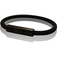 Energie Armband Stockholm Black