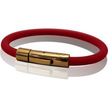 Energie Armband Paris Gold