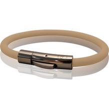 Energie Armband Dubai Silver