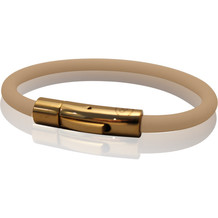 Energie Armband Dubai Gold