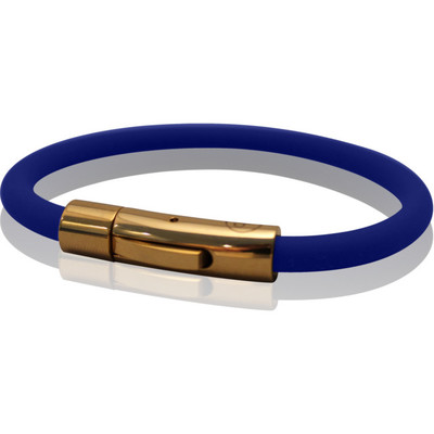 Energie Armband Cape Town Gold