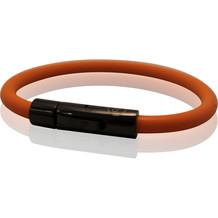 Energie Armband Miami Black