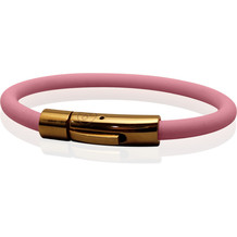 Energie Armband Los Angeles Gold