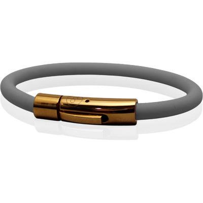 Energie Armband New York Gold