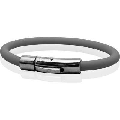 Energie Armband New York Silver